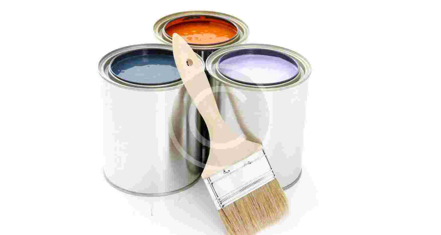 Why Does Paint Bubble, Crack or Peel