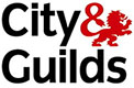 city-and-guilds-logo-thumb
