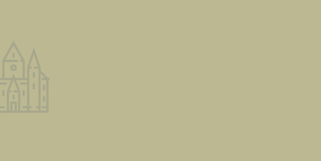 mark rogers decorating services beige background