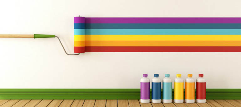 mark rogers decorating - colour consulting large