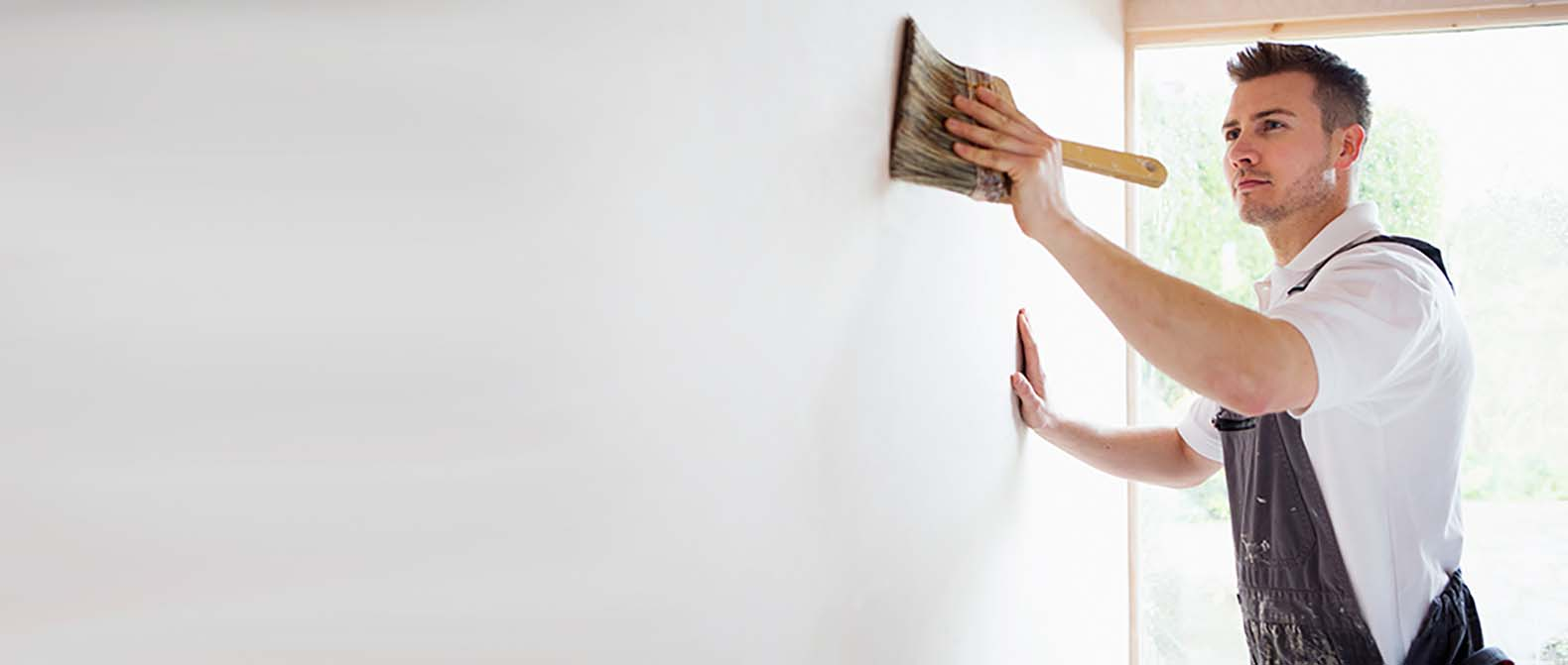 painter-decorator-leicester-hero